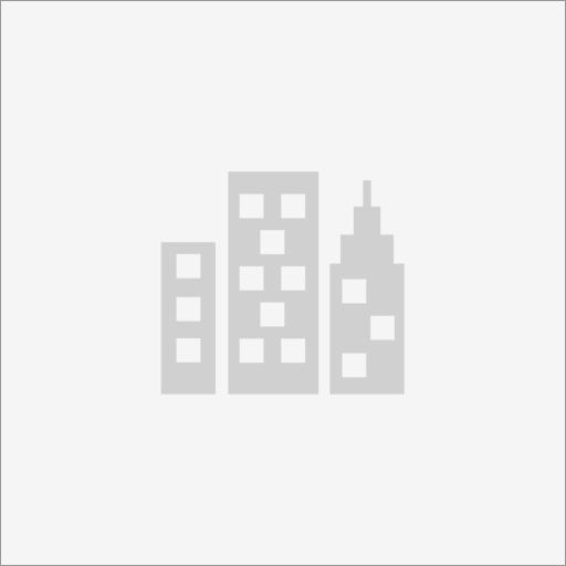 Andreas Schraner Unternehmens- und Kaderberatung AG